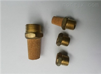 消音器隔热套,发动机组排气管保温套,蒸汽管道保温套,排气管保