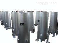 供应汽车用防火被 消音器排气管隔热罩 涡轮增压隔热罩