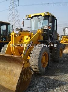 供應小裝載機配件 各種裝載機 滑移裝載機河南挖掘裝載機電話65714367