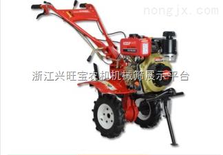 供应重庆威马微耕机 汽油微耕机微耕机配件 多功能微耕机视频