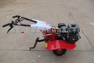 供应重庆微耕机 威马微耕机小型柴油微耕机 小型农用微耕机