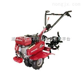 供应北京微耕机 微耕机品牌凯马微耕机  多功能独轮微耕机