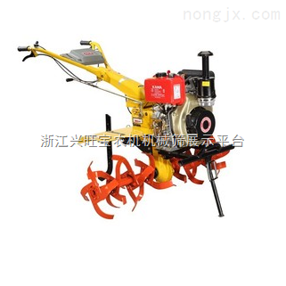 供应重庆微耕机 独轮微耕机 独轮柴油微耕机