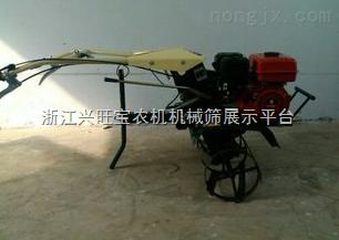 供应益农YN-48多功能微耕机 独轮微耕机