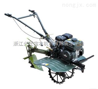 供应小型柴油微耕机 多功能微耕机微耕机 吉宝微耕机 独轮微耕机