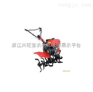 供應小白龍微耕機遙控履帶鏈軌微耕機 小型柴油微耕機