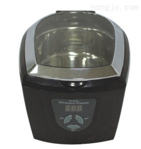 自动气泡清洗机,叶菜、蔬菜清洗机,专业气浪式蔬菜清洗设备