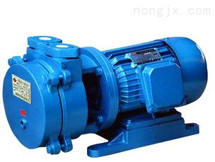 优质热水潜水泵