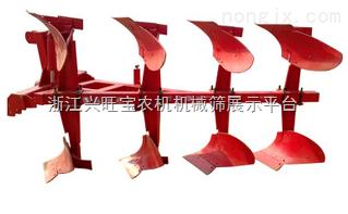 供應東洋插秧機配件||東洋插秧機配件廠家||宏泰