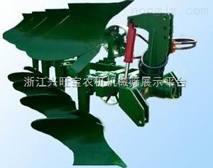 供应小型水稻插秧机