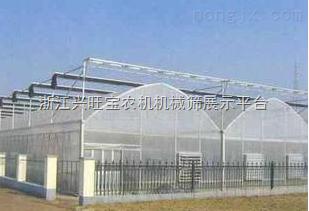供應設備溫室供應日光溫室大棚設備