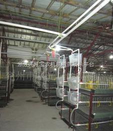 供应山东潍坊zui好的温室增温设备,潍坊瀚泓