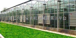 供应育苗大棚暖风机,花卉大棚暖风机,园艺温室大棚暖风机