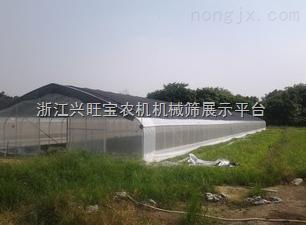 园  艺温室加温设备,温室采暖设备,兰花温室设备,温室喷灌设备,温室大棚降温设备,温室自动化设备,