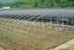园艺温室加温设备,温室采暖设备,兰花温室设备,温室喷灌设备,温室大棚降温设备,温室自动化设备,