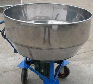 混合机 混料机 搅拌机 塑料搅拌机 石墨搅拌机 化工搅拌机