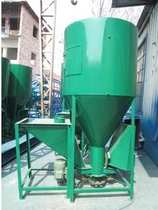 供应200L~1000L强力搅拌机/行星搅拌机/混合搅拌机