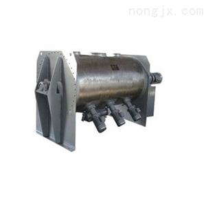 深圳移动式搅拌机