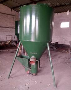 污泥池浆式搅拌机