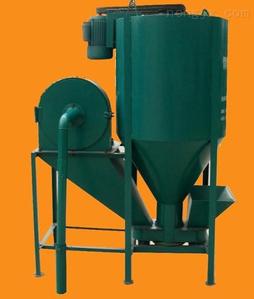 不锈钢加桶气动搅拌机