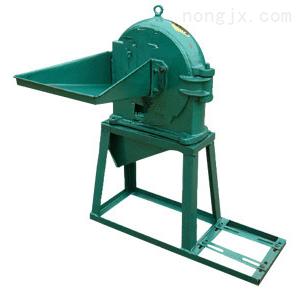 卧式砂浆搅拌机生产线,卧式干粉搅拌机生产线