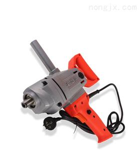供应 JB-60LB高速搅拌机 微型搅拌机