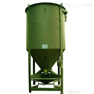 供应NJ-160型水泥净浆搅拌机 实验室立式小型搅拌机 水泥搅拌机