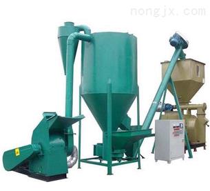 NJ-160水泥净浆搅拌机使用说明,净浆搅拌机厂家