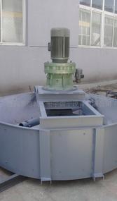 QJB5/12-620/3-480潜水搅拌机加药搅拌机
