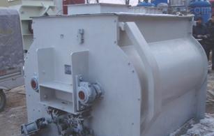 JBJ型折浆式搅拌机价格 ZJ型折桨式搅拌机厂家