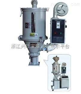 矿用烘干机|豆角烘干设备|玉米干燥机