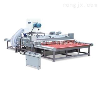 供應專業賣木屑木糠干燥機飼料干燥機雞糞牛糞干燥機