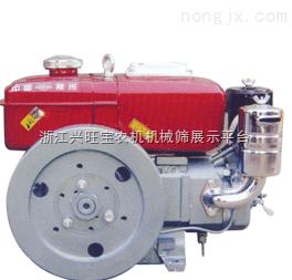 三元催化器/燃油喷射装置激光打标合作