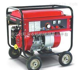 起动机/发动机,散热器/冷却器,水箱盖/油箱盖,油管/油箱,风冷内燃机,供应装载机发动机|挖掘机发动