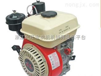 起动机/发动机,散热器/冷却器,水箱盖/油箱盖,油管/油箱,风冷内燃机,供应装载机发动机,挖掘机发动