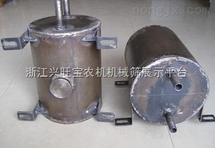 供应厂家直供手油门控制器汽车拉线,拉索,手油门控制器带线