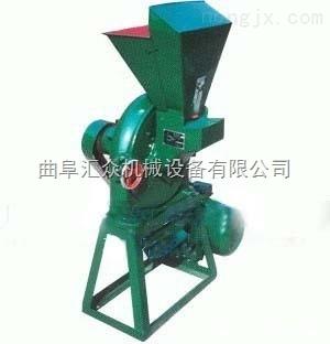 高效玉米粉加工机器,玉米粉加工设备,玉米制粉设备