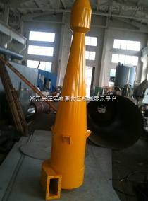 供应南京烘干机厂家电话 新余水果干燥机低价 zui新烘干烤房设备
