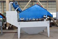 细沙回收机 细沙回收机厂家 细沙回收机价格