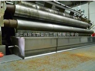 进口真空冷冻干燥机,茶叶真空冷冻干燥机,蔬菜真空冷冻干燥机,供应建宏干燥管束干燥机价钱