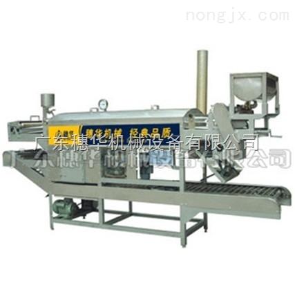 品牌河粉机械