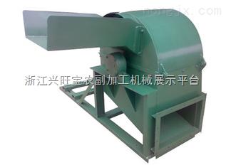 供应广莱机械家用23饲料粉碎机 小型玉米粉碎机 玉米粉碎机 小型玉米粉碎机粉碎价
