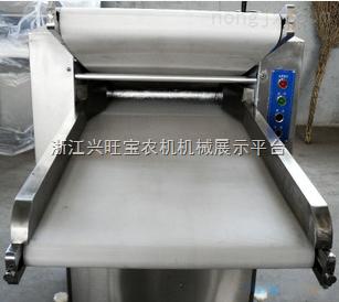 1-500G全自动(食品)食品真空机械 食品机械 食品真空包装