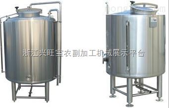 ,自动酿酒机,供应全自动家用酿酒机