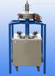 筛分机价格,超声波振动筛粉机报