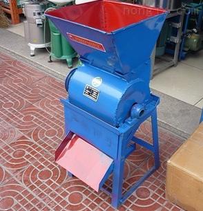 雷蒙磨粉机,雷蒙磨,超细雷蒙磨