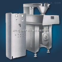 益球制粒设备-PGL型系列喷雾干燥制粒机