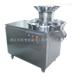 供应食物搅拌机配件传动齿999搅拌机专用食物搅拌机配件999传动齿
