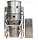供应B20-C型特快速搅拌机.docB20-C型特快速搅拌机食物搅拌机