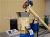 供应杰能BM-350C食物搅拌机